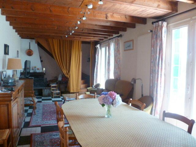 Maison à vendre 8 160m2 à Piriac-sur-Mer vignette-2