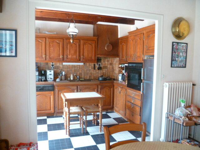 Maison à vendre 8 160m2 à Piriac-sur-Mer vignette-3