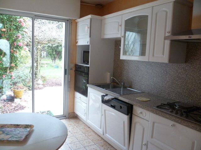 Maison à vendre 5 145m2 à La Turballe vignette-2