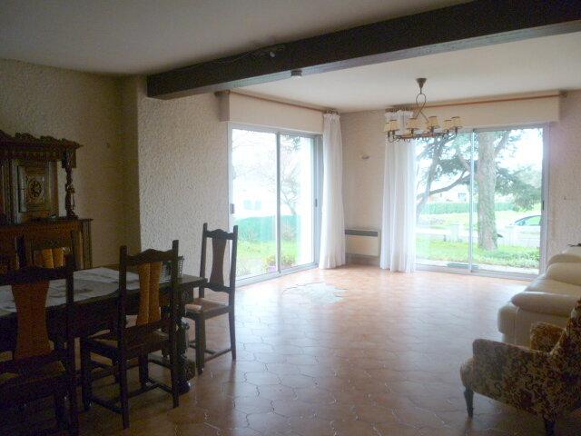 Maison à vendre 5 145m2 à La Turballe vignette-4