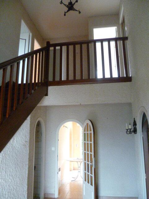 Maison à vendre 5 145m2 à La Turballe vignette-5