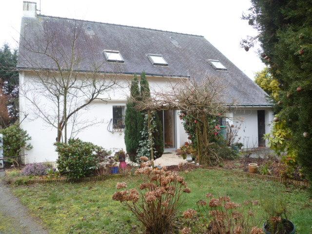 Maison à vendre 5 145m2 à La Turballe vignette-6