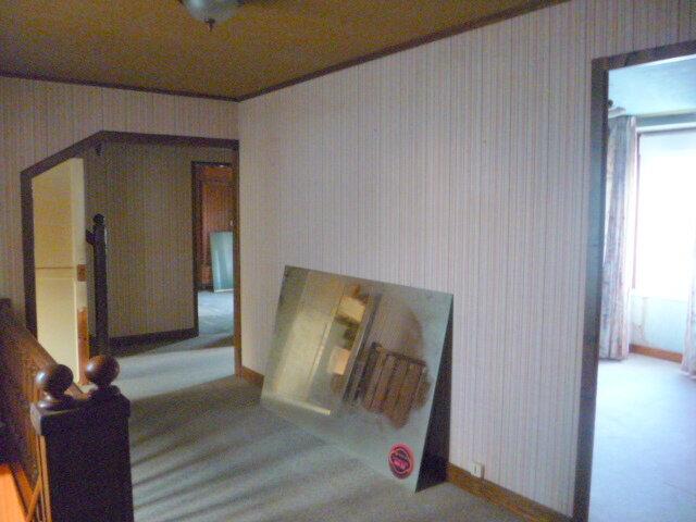 Maison à vendre 6 150m2 à La Turballe vignette-3