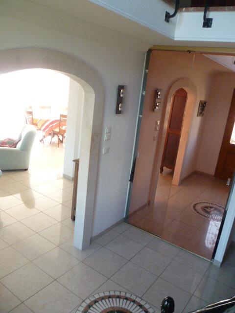 Maison à vendre 6 172m2 à La Turballe vignette-4