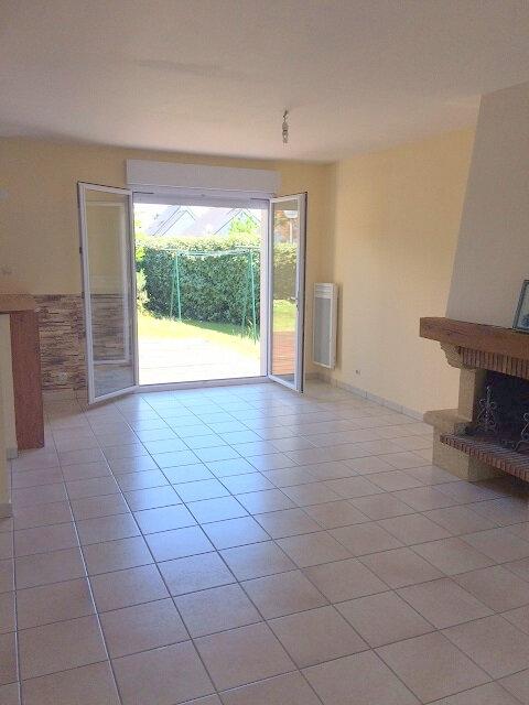 Maison à vendre 4 80m2 à La Turballe vignette-4