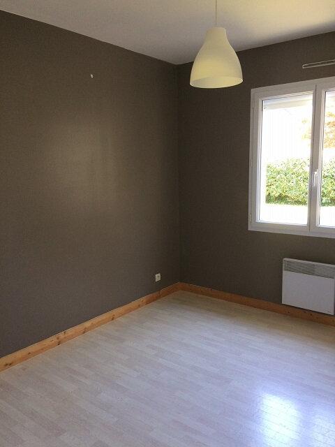 Maison à vendre 4 80m2 à La Turballe vignette-6