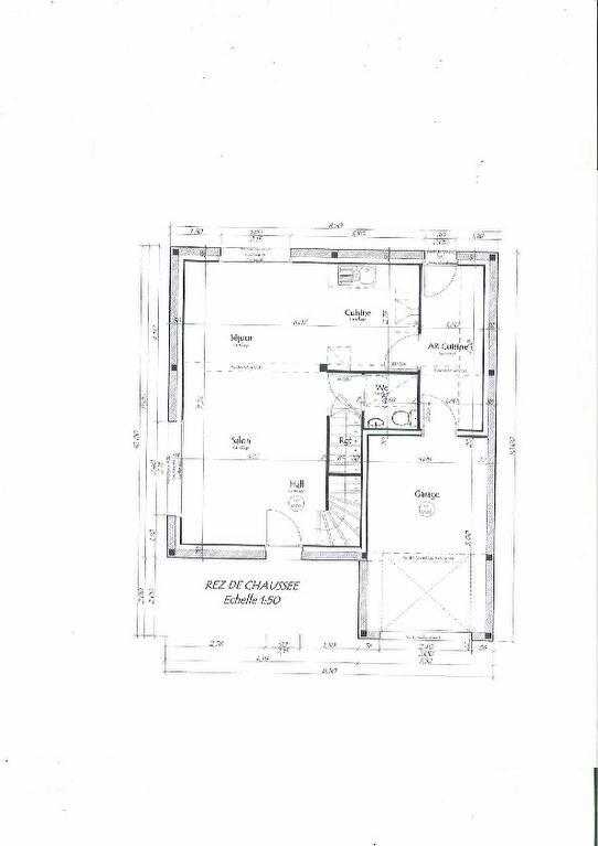 Maison à louer 4 94m2 à Saint-Molf vignette-9