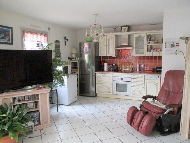 Maison à vendre 3 49m2 à La Turballe vignette-2