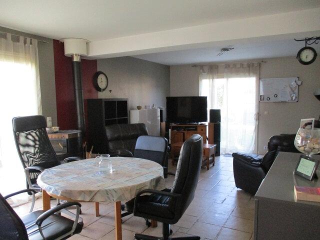 Maison à vendre 4 80m2 à La Turballe vignette-2