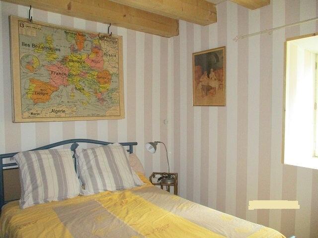 Maison à vendre 4 57m2 à La Turballe vignette-3