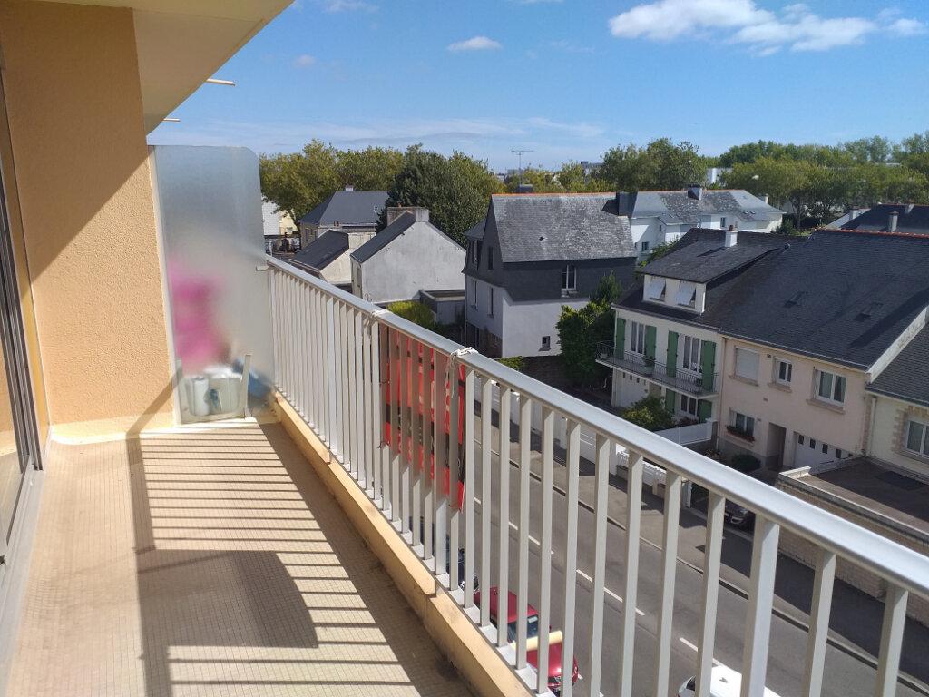Appartement à vendre 3 66.33m2 à Saint-Nazaire vignette-1