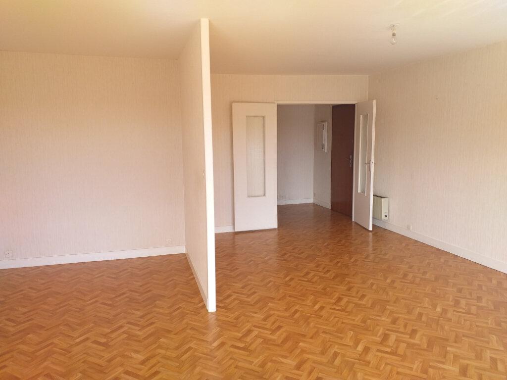 Appartement à vendre 3 66.33m2 à Saint-Nazaire vignette-4