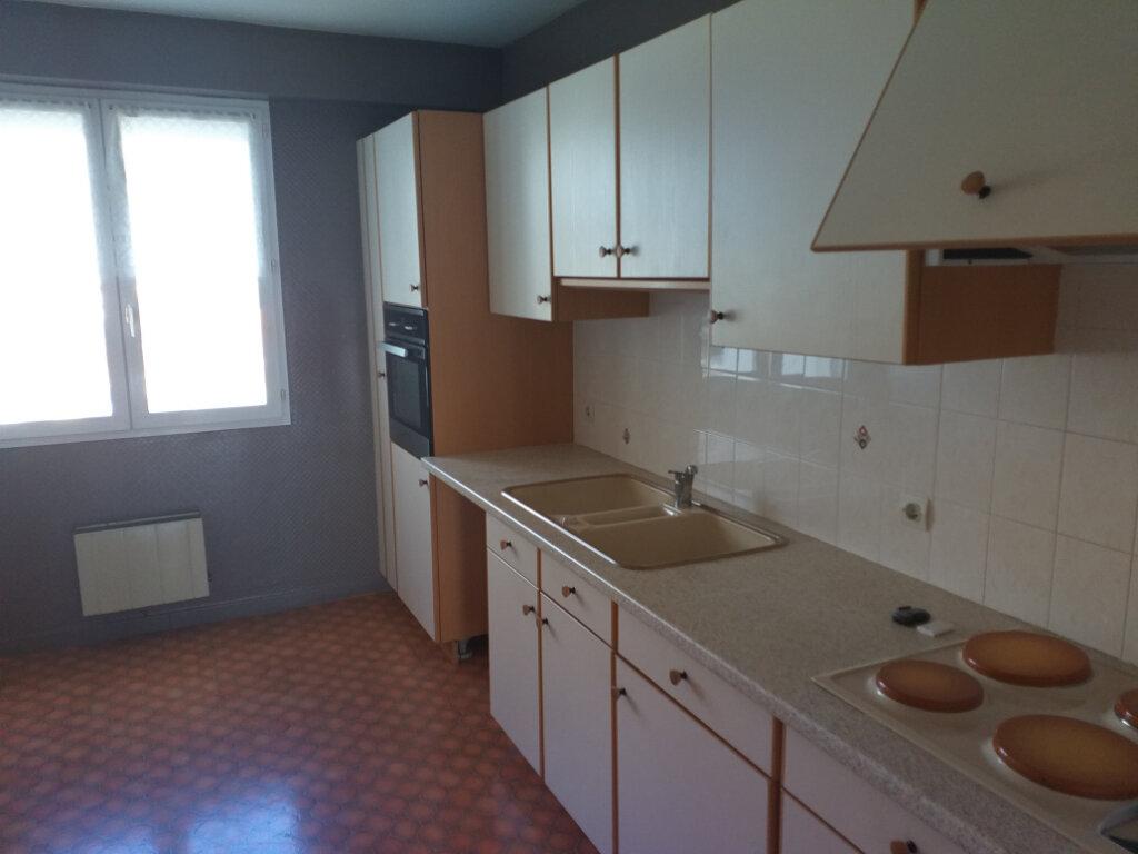 Appartement à vendre 3 66.33m2 à Saint-Nazaire vignette-6