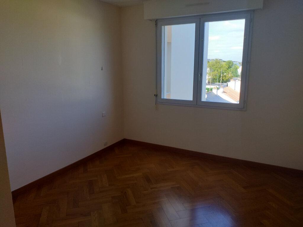 Appartement à vendre 3 66.33m2 à Saint-Nazaire vignette-7