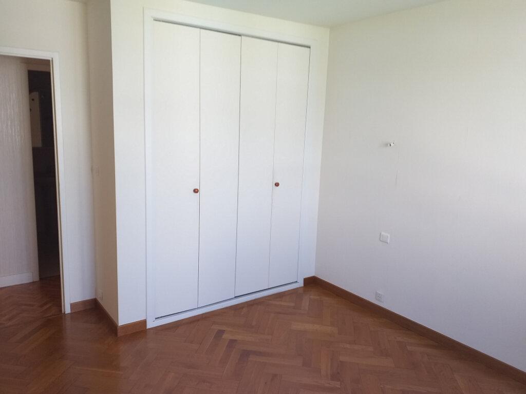 Appartement à vendre 3 66.33m2 à Saint-Nazaire vignette-8