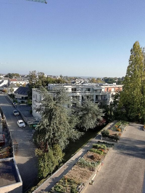 Appartement à louer 4 88m2 à Saint-Nazaire vignette-6