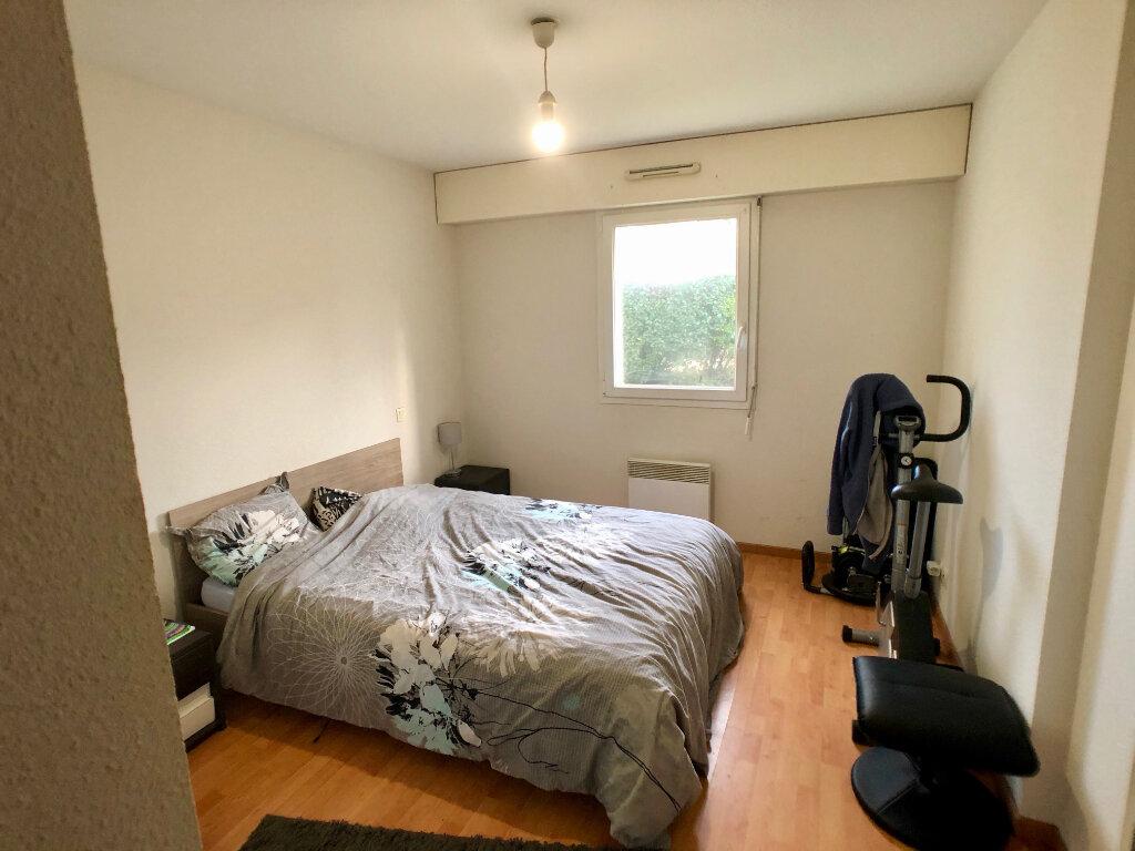 Appartement à louer 2 45m2 à Bono vignette-5