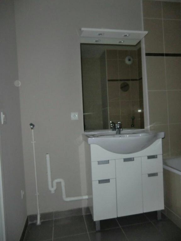 Appartement à louer 2 45m2 à Brech vignette-5