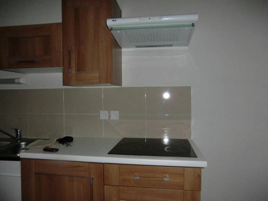 Appartement à louer 2 45m2 à Brech vignette-6