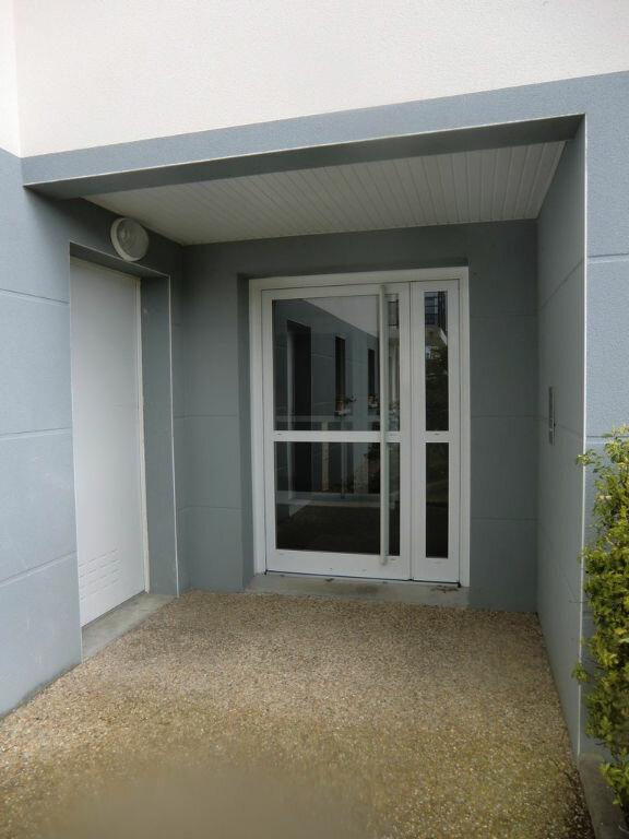Appartement à louer 2 45m2 à Brech vignette-10