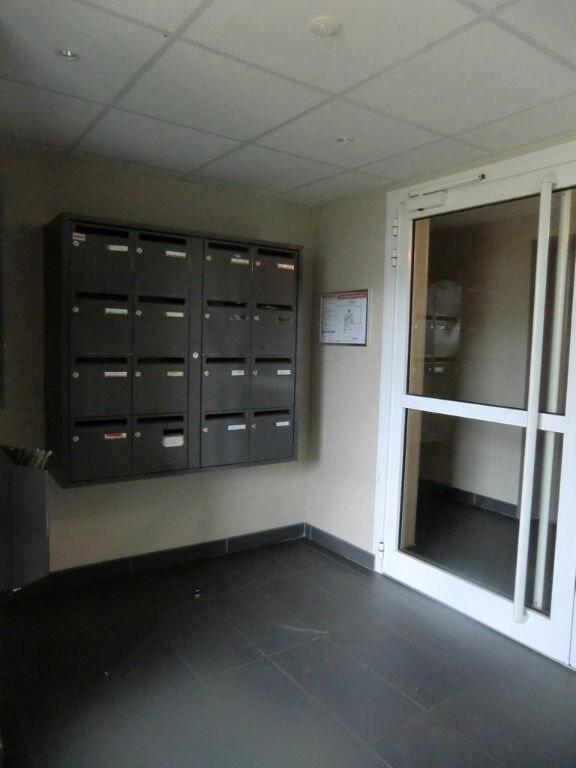 Appartement à louer 2 45m2 à Brech vignette-11