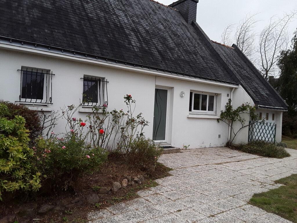 Maison à louer 5 95m2 à Ploeren vignette-2