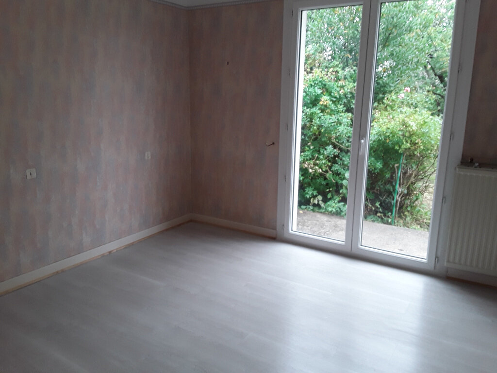 Maison à louer 5 95m2 à Ploeren vignette-7