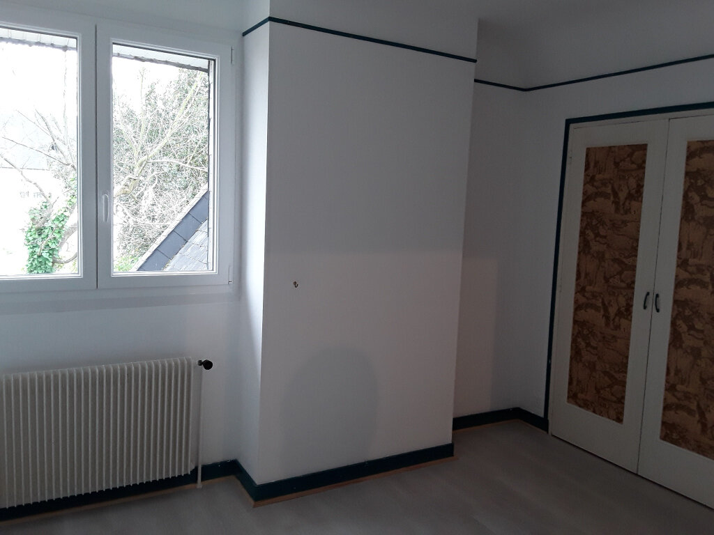 Maison à louer 5 95m2 à Ploeren vignette-8