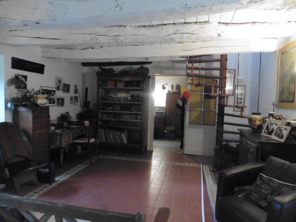 Maison à vendre 5 175m2 à Plougoumelen vignette-4