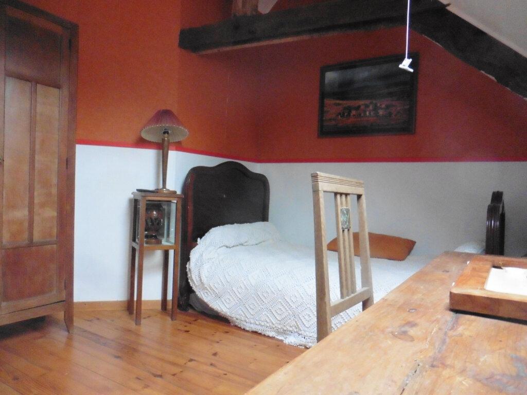 Maison à vendre 5 175m2 à Plougoumelen vignette-6
