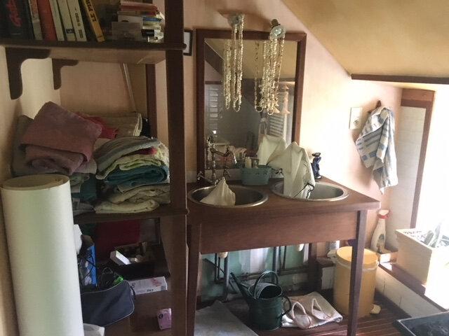 Maison à vendre 5 175m2 à Plougoumelen vignette-13