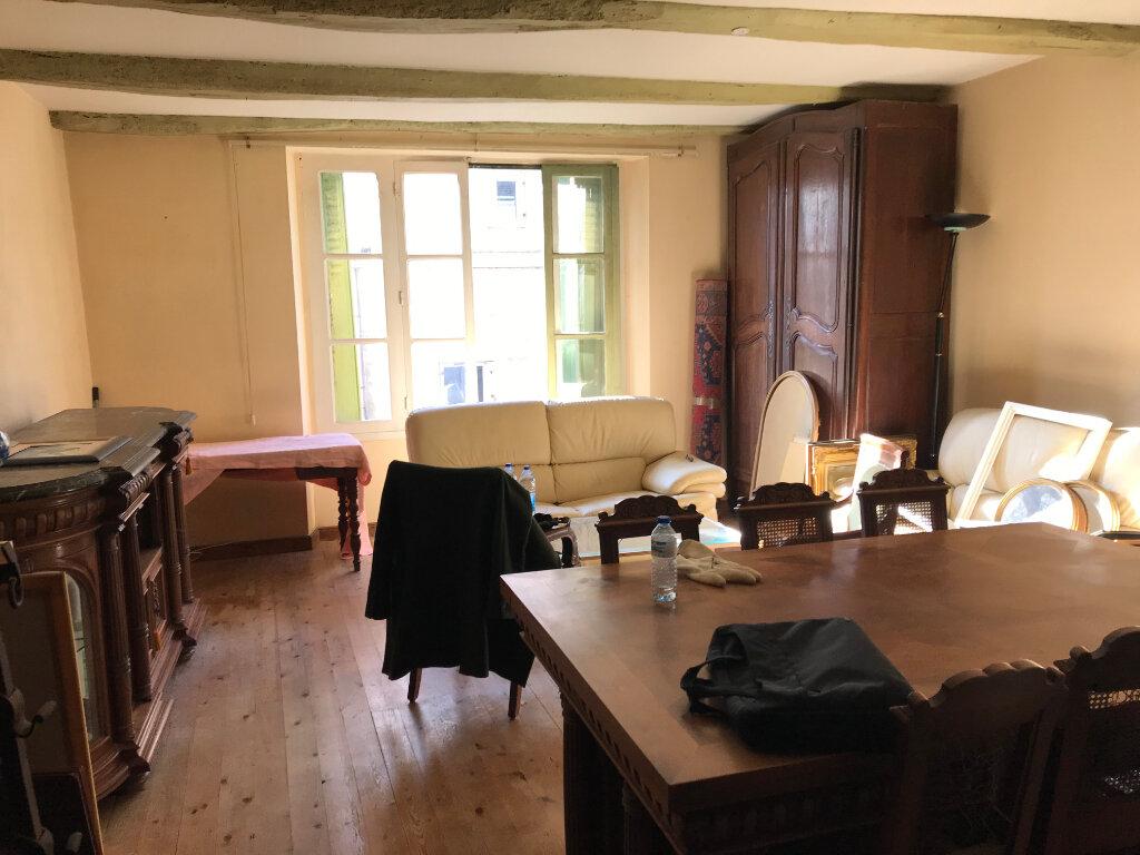 Maison à vendre 7 180m2 à Auray vignette-4