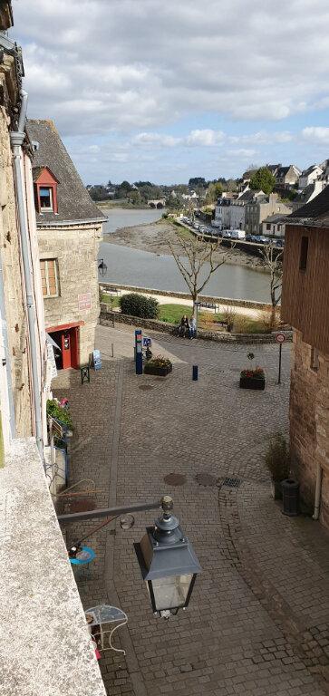 Maison à vendre 7 180m2 à Auray vignette-5