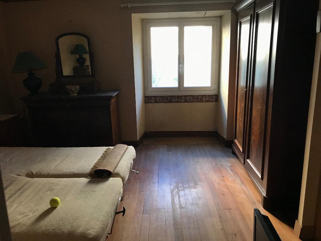 Maison à vendre 7 180m2 à Auray vignette-6