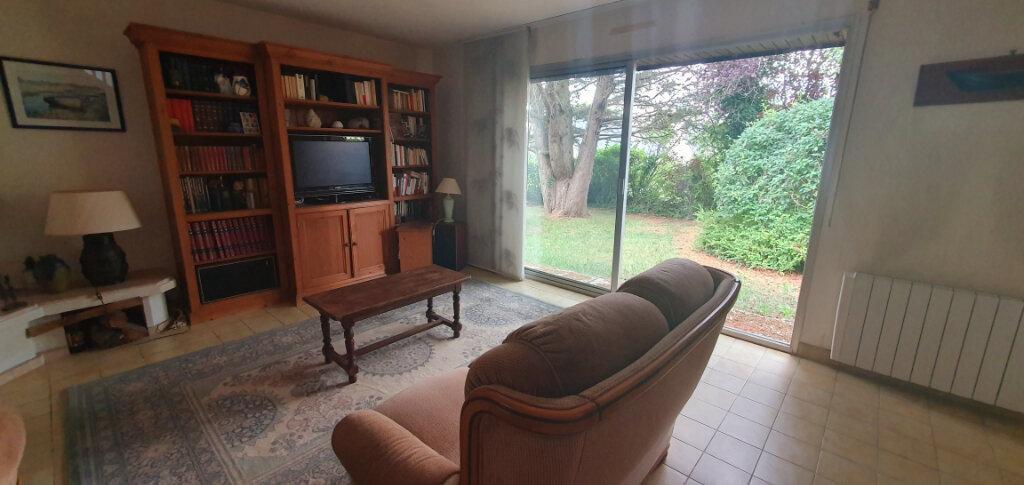 Maison à vendre 7 125m2 à Baden vignette-2