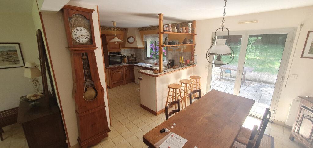 Maison à vendre 7 125m2 à Baden vignette-4