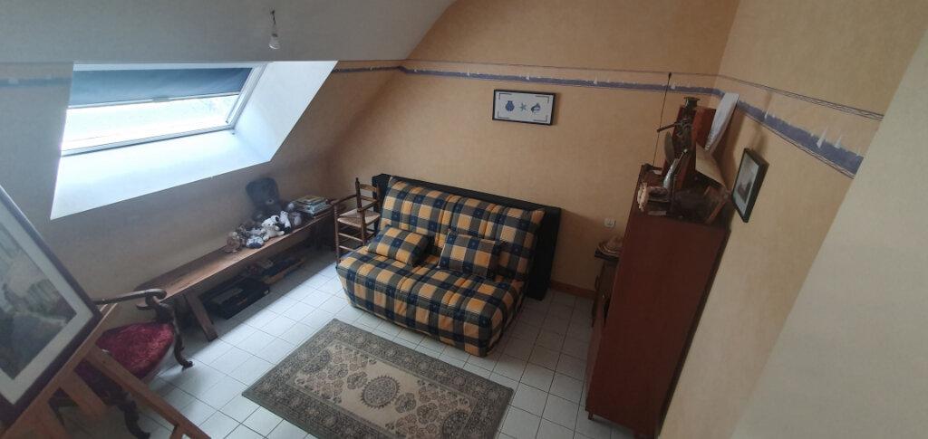 Maison à vendre 7 125m2 à Baden vignette-5