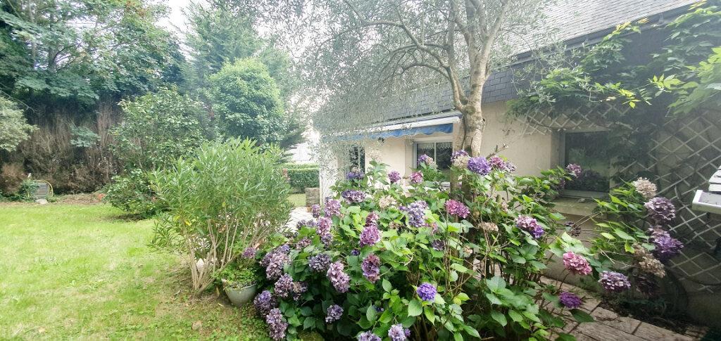 Maison à vendre 7 125m2 à Baden vignette-6