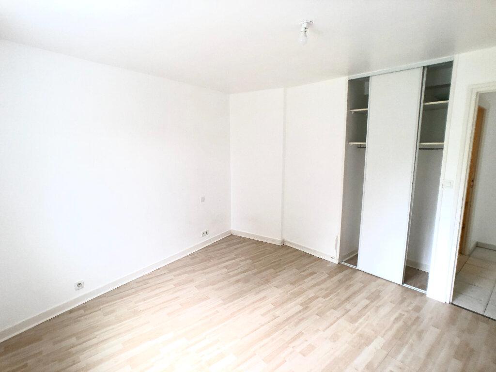 Appartement à louer 2 67.04m2 à Auray vignette-7