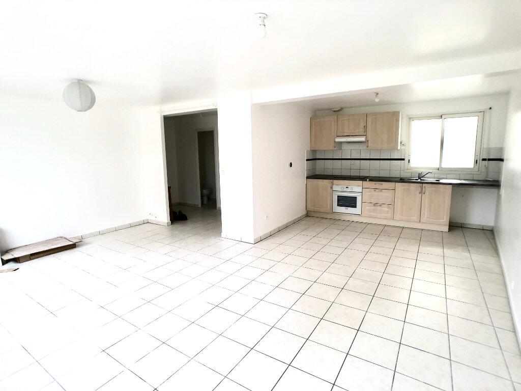 Appartement à louer 2 67.04m2 à Auray vignette-8