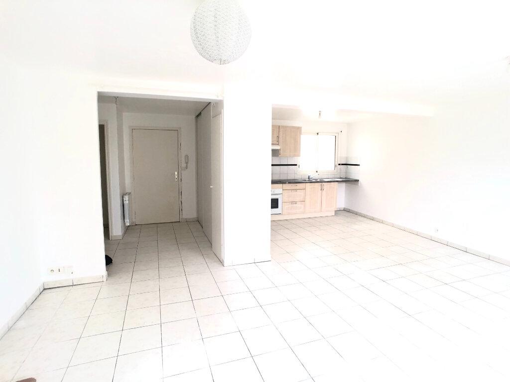 Appartement à louer 2 67.04m2 à Auray vignette-9