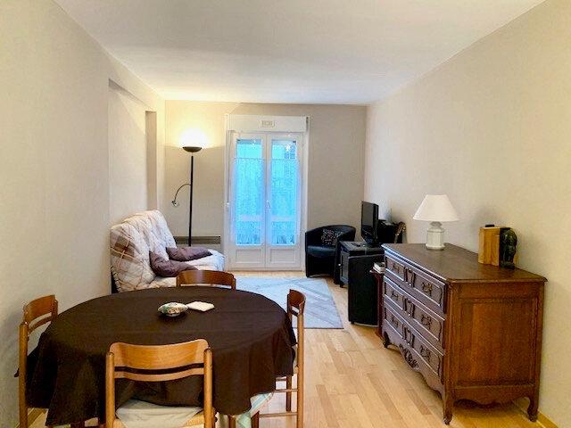 Appartement à vendre 4 81.15m2 à Le Touquet-Paris-Plage vignette-3