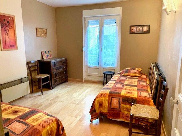 Appartement à vendre 4 81.15m2 à Le Touquet-Paris-Plage vignette-6