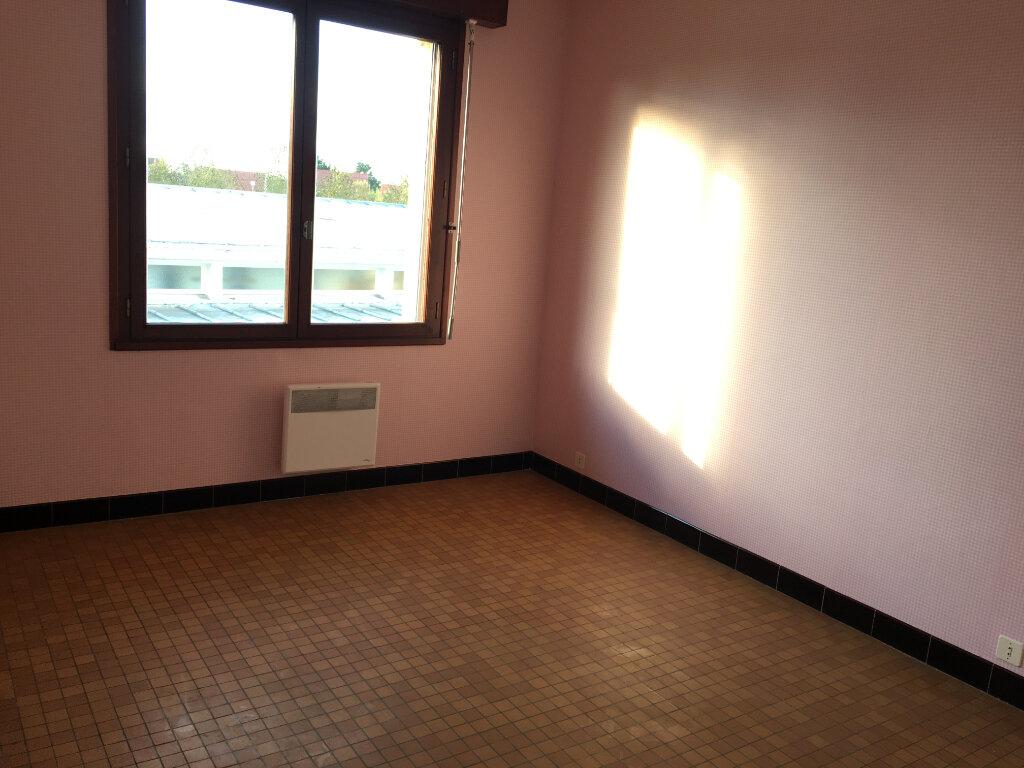 Appartement à vendre 3 46m2 à Cucq vignette-4