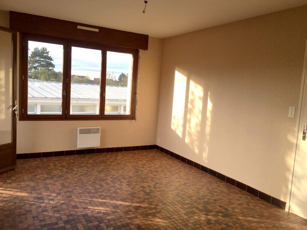 Appartement à vendre 3 46m2 à Cucq vignette-5