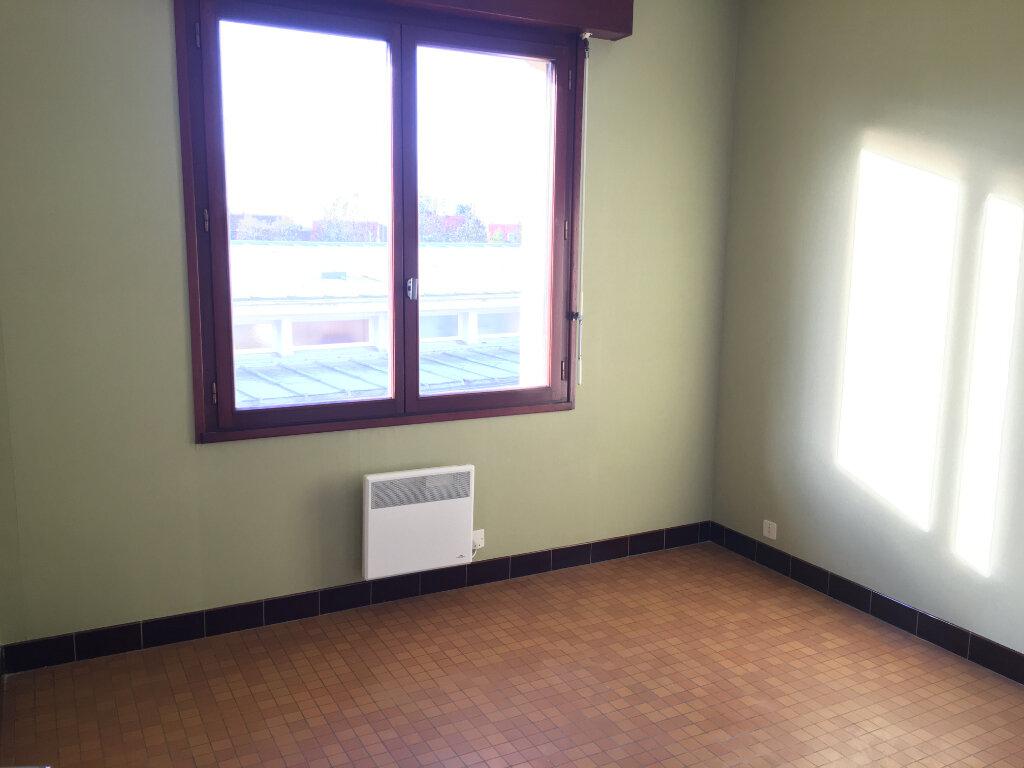Appartement à vendre 3 46m2 à Cucq vignette-6