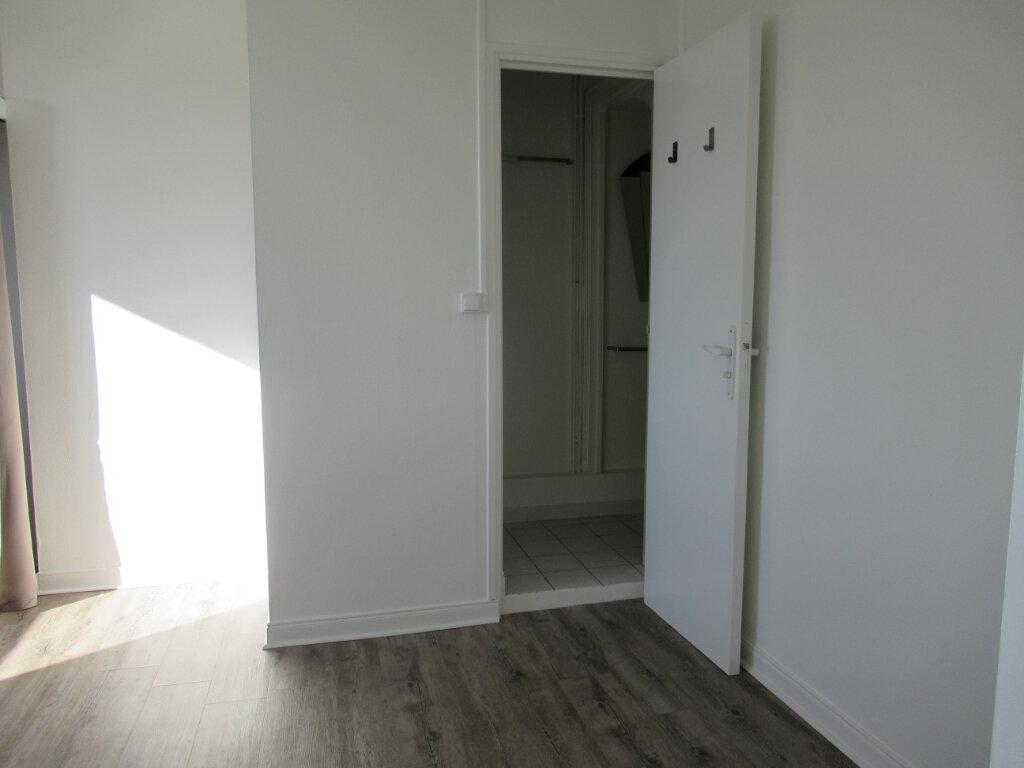 Appartement à louer 3 52m2 à Étaples vignette-5