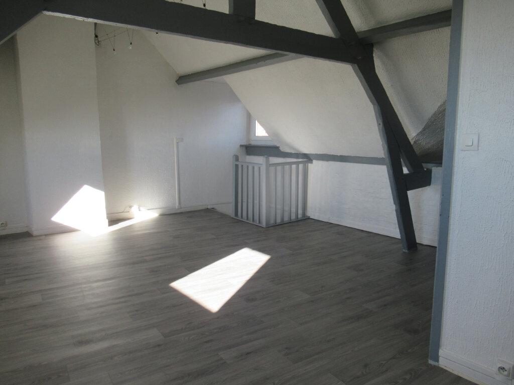 Appartement à louer 3 52m2 à Étaples vignette-6