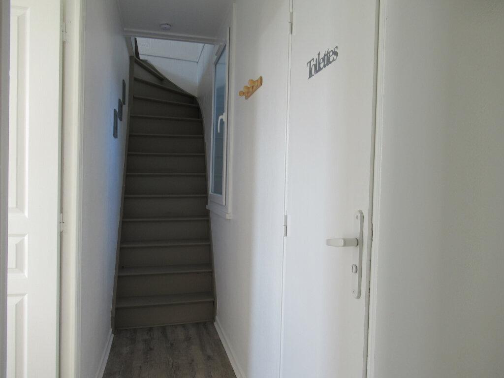 Appartement à louer 3 52m2 à Étaples vignette-7