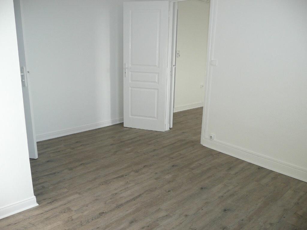 Appartement à louer 3 52m2 à Étaples vignette-8